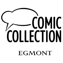 comiccollection